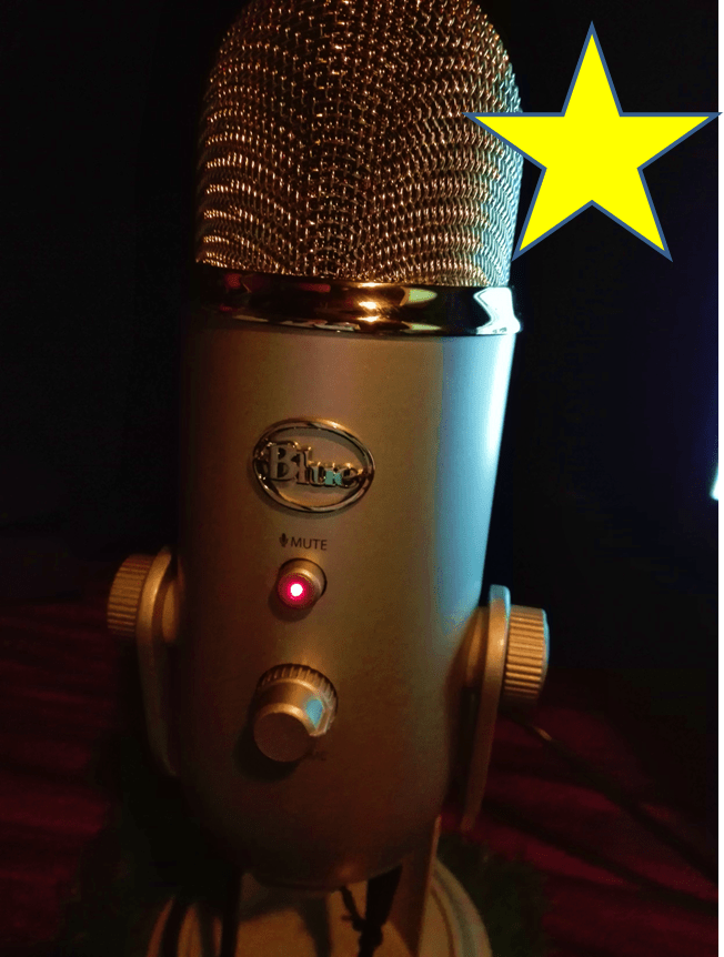Blue_Yeti_Review_Voiceovers